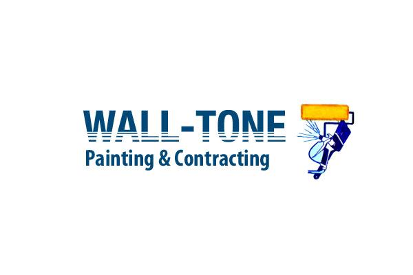 wall_tone_painting.jpg