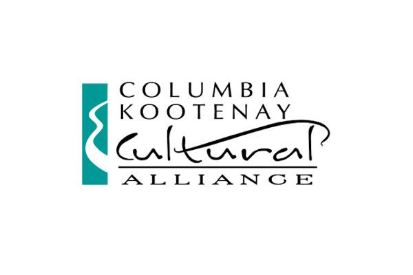 columbia-kootenay-cultural-alliance.jpg