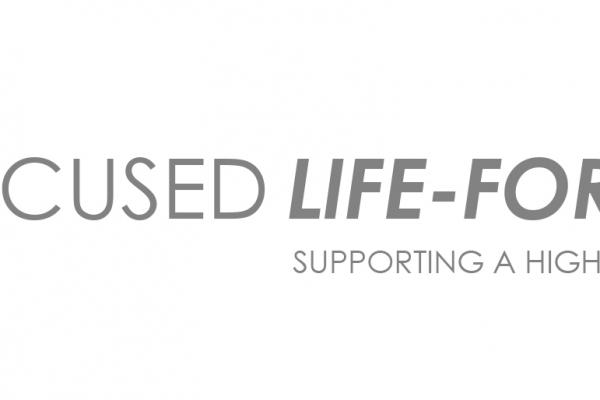 FLFE logo-white.jpg