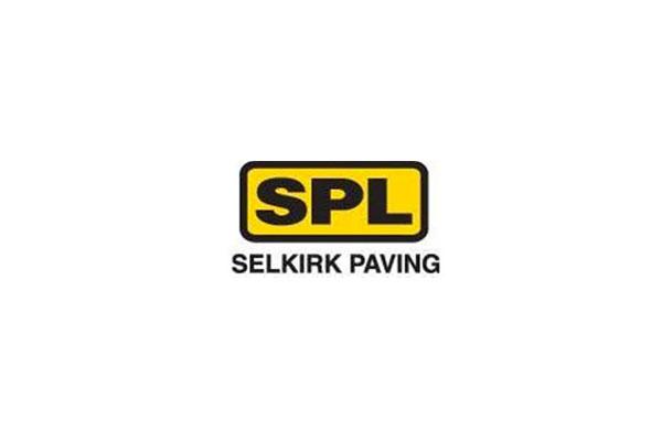 Selkirk_paving.jpg