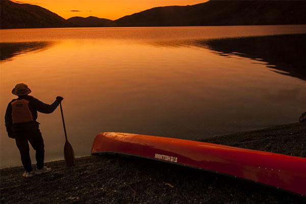 hellman_canoe.jpg