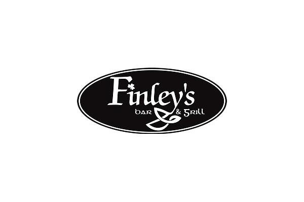 finleys.jpg