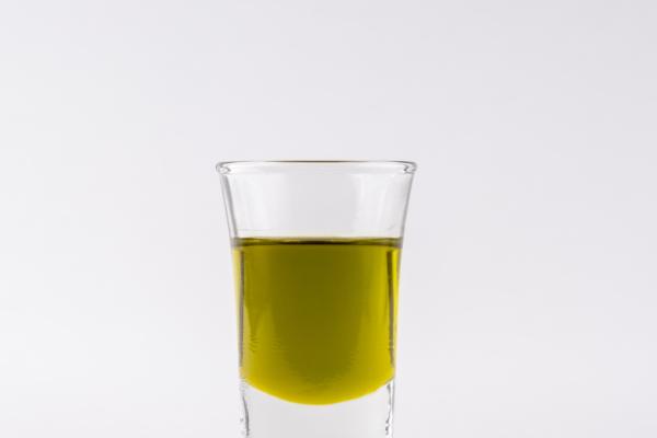 shot of olive oil.jpg