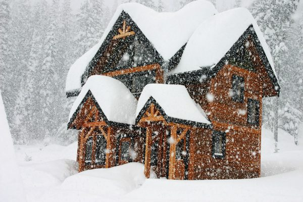 lodge-life-winter-wonderland.jpg