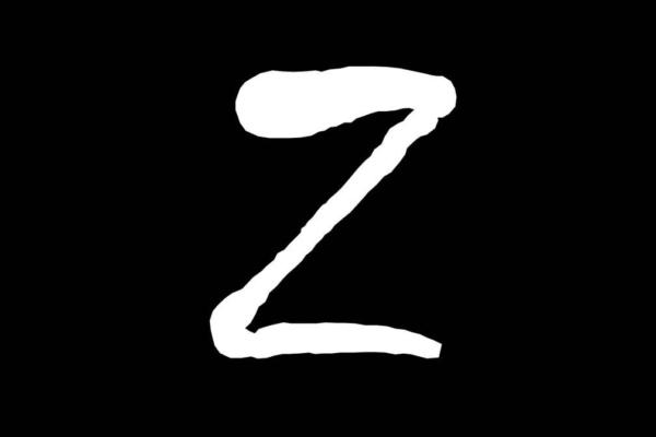 Zukes Z copy.jpg
