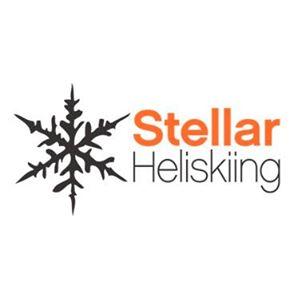 stellar heliskiing.jpg