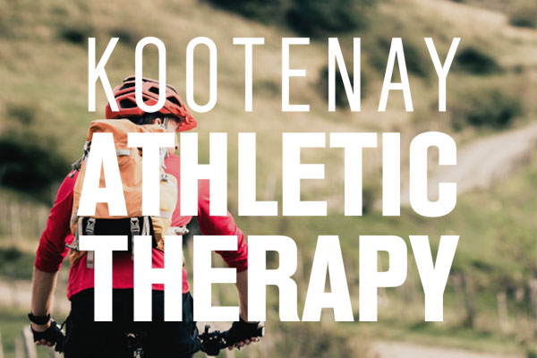 kootenay_athletic_therapy.jpg