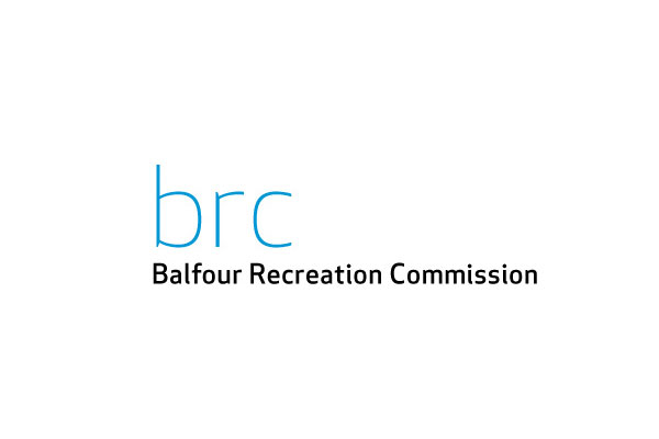 balfour_recreation_commission.jpg