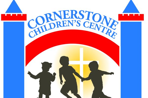 Cornerstone Colour.jpg