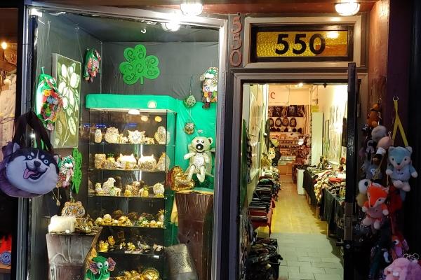 Iconic Gift Shop.jpg