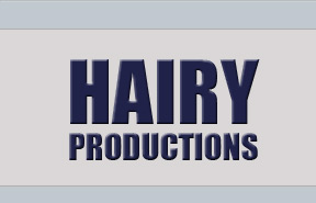 hairy productions.jpg