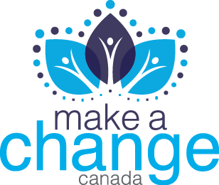 make_a_change_logo_eng_med.png