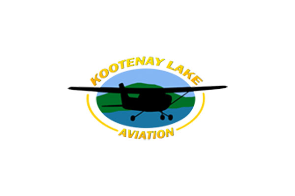 kootenay_lake_avaiation.jpg