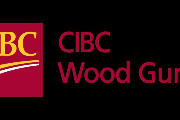 CIBC_WDG_2C_CMYK-01.png