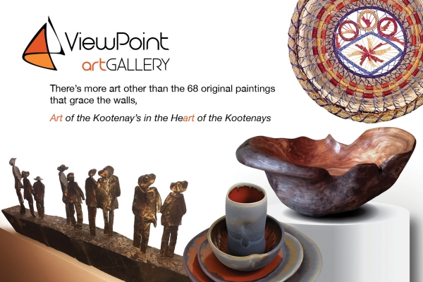 ViewPoint Post.jpg