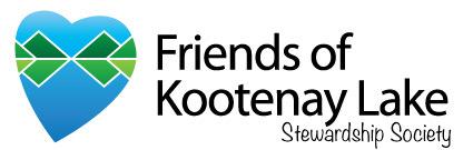 FOKLSS-logo.png