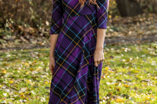 Lifestyle_Purple_Zone_Stella_Beautyberry_Tartan_Emma_C_Resized.jpg