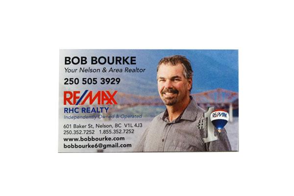bob_bourke.jpg