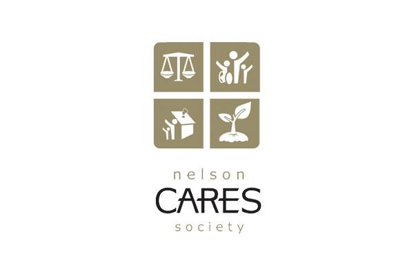 Nelson_Cares_society.jpg