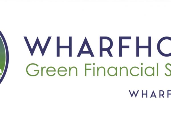 Wharfhouse Logo.png