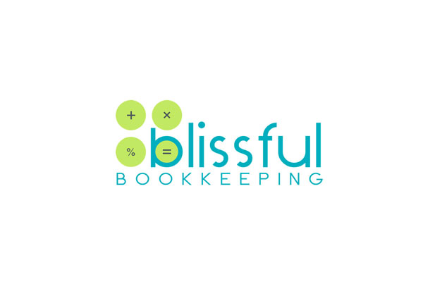 blissful_bookkeeping.jpg