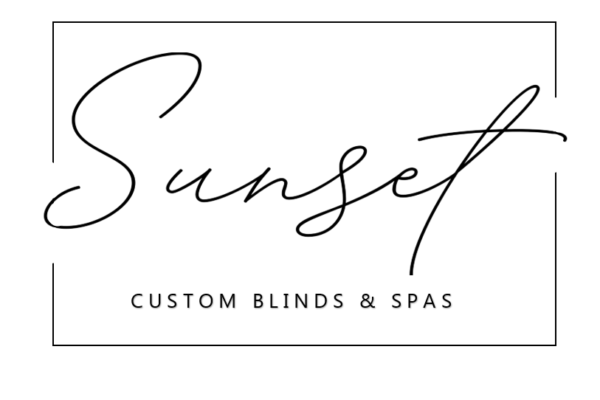 Sunset Logo 2020 v6.png