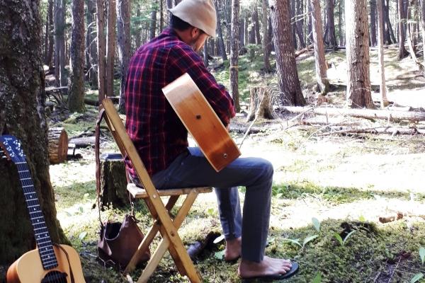 Dom forest music.jpg