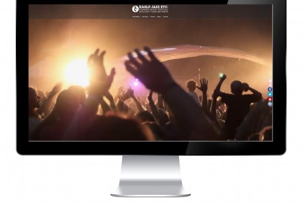 web_jazz.jpg