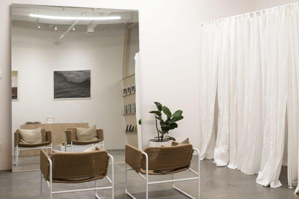 store_interior-bright.jpg