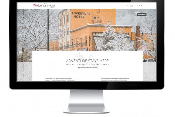 web_adventure.jpg