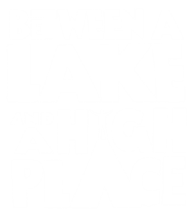 between-lake-logo-white resized.png
