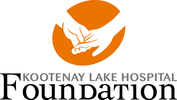kootenay-lake-hospital-foundation-logo_thumbnail_en.png