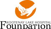 kootenay-lake-hospital-foundation-logo_thumbnail_en.png
