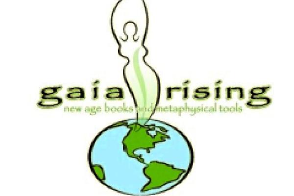 gaia-rising.jpg