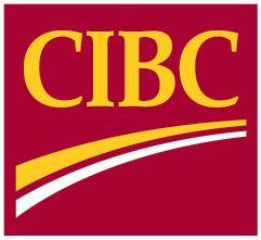 CIBC_Logo_CMYK_Keyline_Outline.jpg