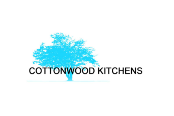 cottonwood-kitchens.jpg
