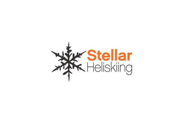stellar_heliskiing.jpg