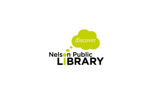 nelson_municipal_library.jpg