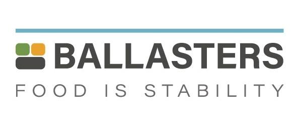 Ballasters NEW BIGGIE (1).jpg