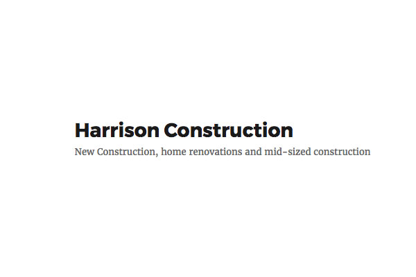 harrison_construction.jpg