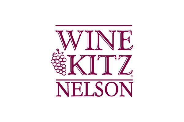 wine-kits.jpg