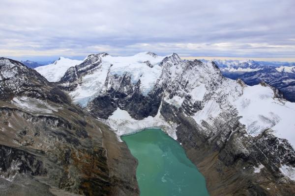 _MG_2368_jumbo-glacier.JPG