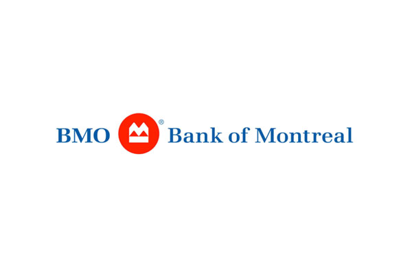 bank_of_montreal.jpg