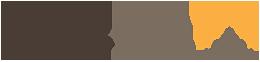 retreat-guru-logo.png