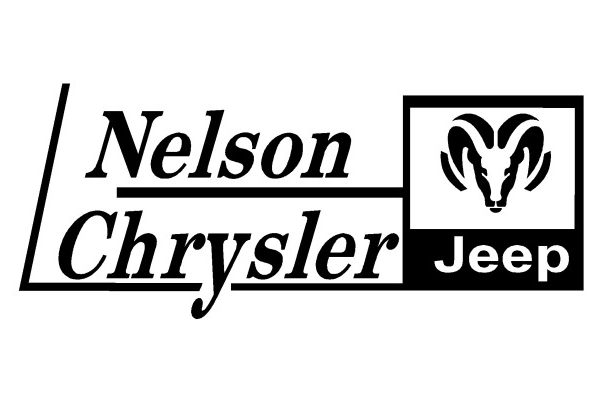 nelson_chrysler_.jpg