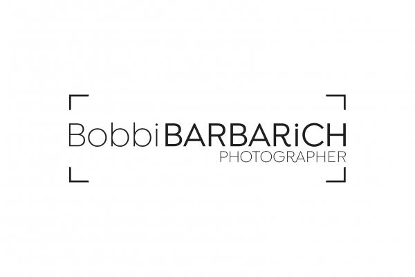 bobbi barbarich logo.jpg