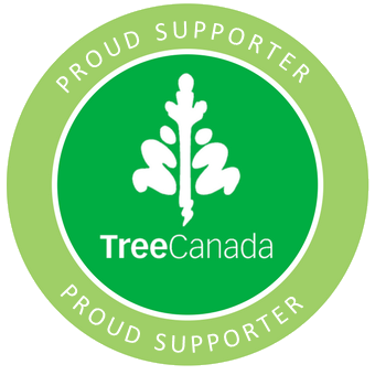 trees for canada.png