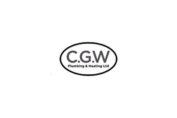 cgw_plumbing.jpg