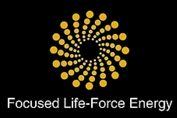 Focused-Life-Force-Energy.jpg