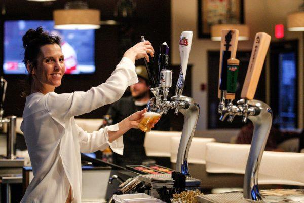 beer tap 2.jpeg